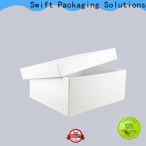 high-quality medical packaging companies with good price for medicament