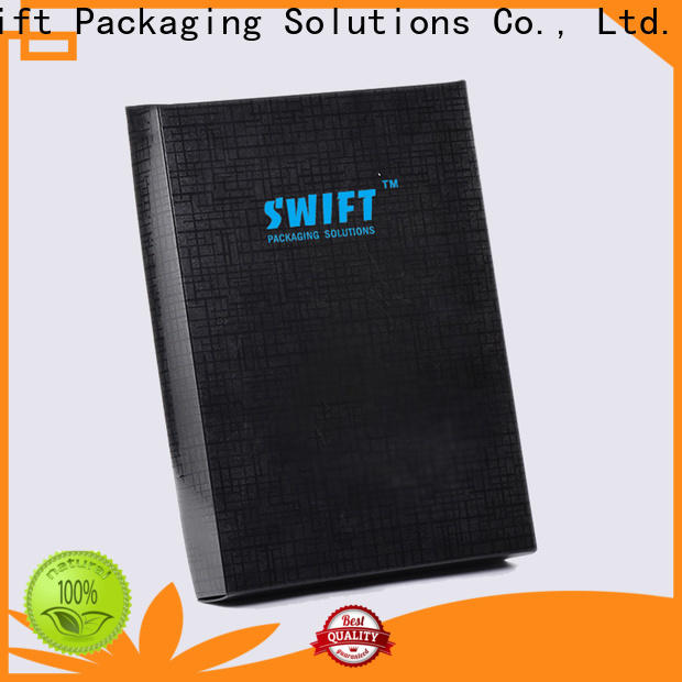 fashion hat boxes wholesale factory for jacket