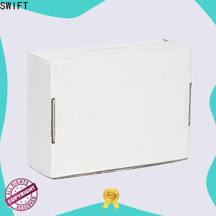 high-quality custom cosmetic boxes series for skin care products