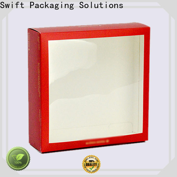 wholesale packaging boxes wholesale customized for men