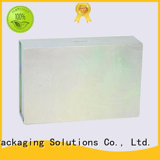 SWIFT cosmetic boxes wholesale directly sale for skin care products