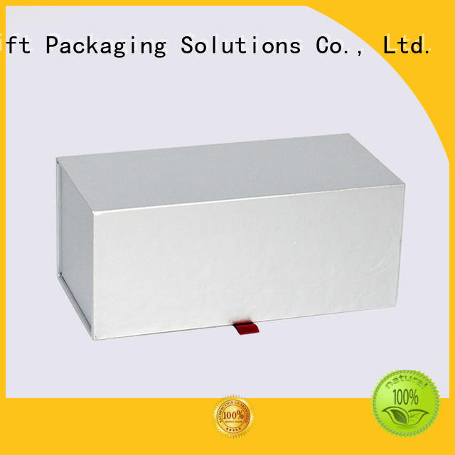 fashion cosmetic boxes wholesale with good price for face cream
