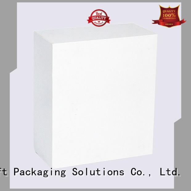 SWIFT shirt boxes bulk with good price for jacket