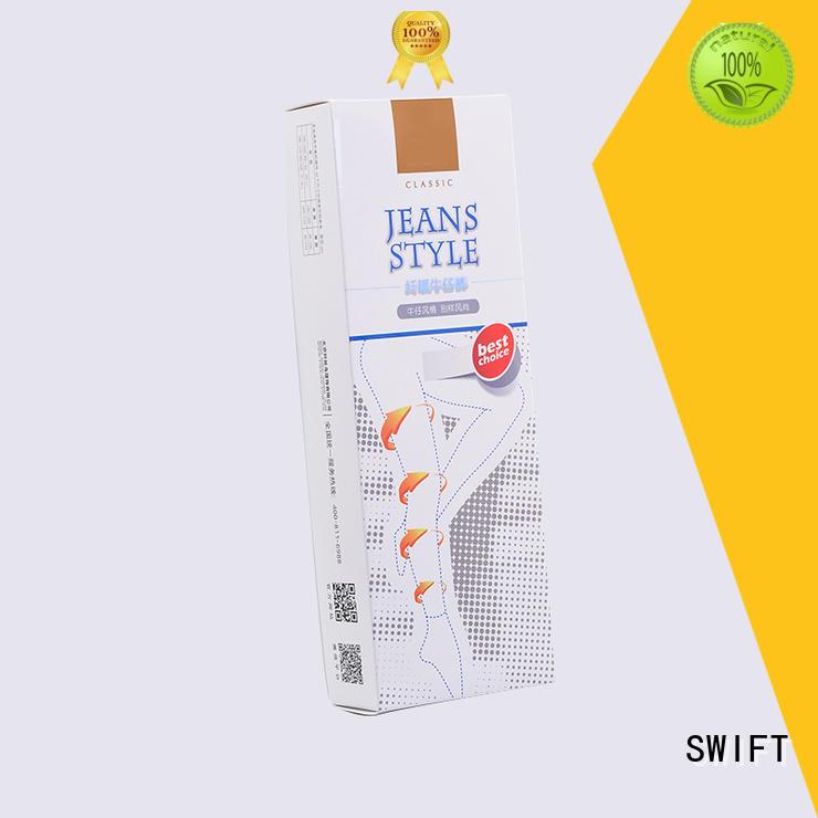 SWIFT shirt boxes bulk series for pants
