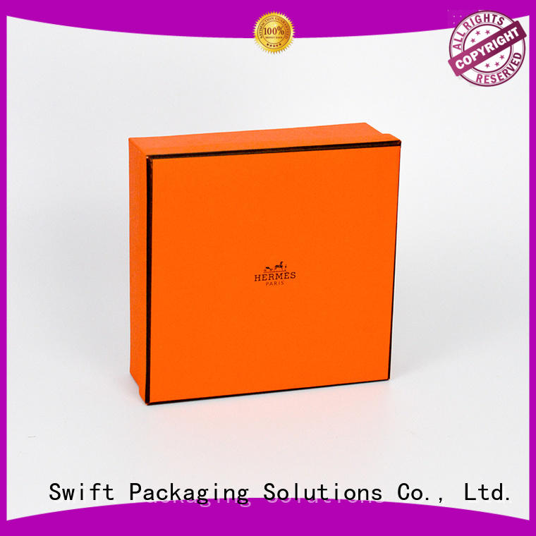 decorative cardboard boxes for gifts cylindrical Warranty