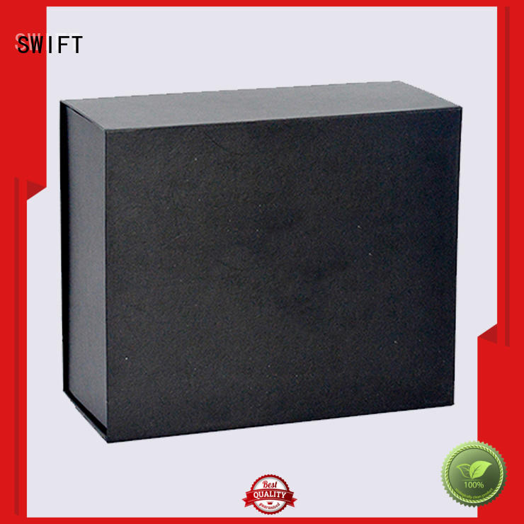 SWIFT hat boxes wholesale directly sale for garment