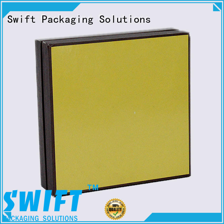 magnetic cardboard gift boxes with lids manufacturer for holiday