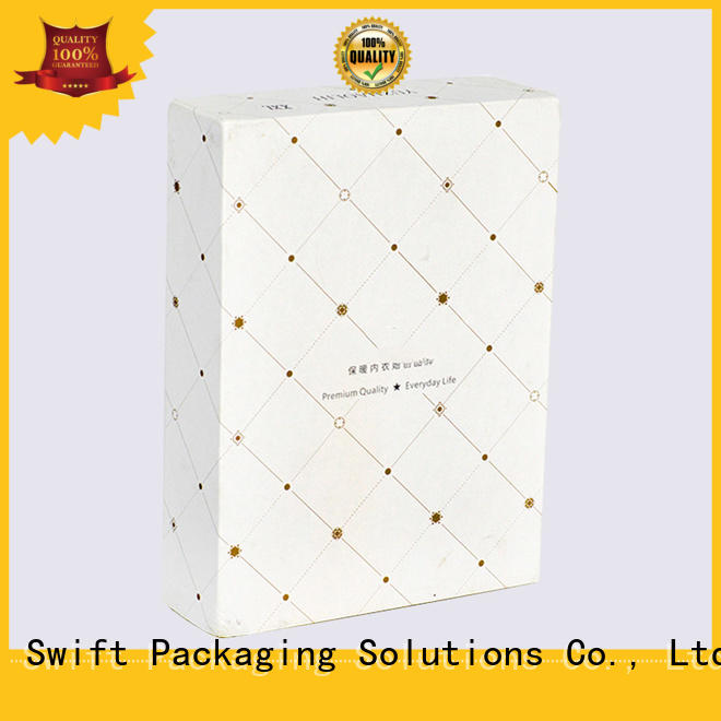 fashion shirt box manufacturers factory for jacket