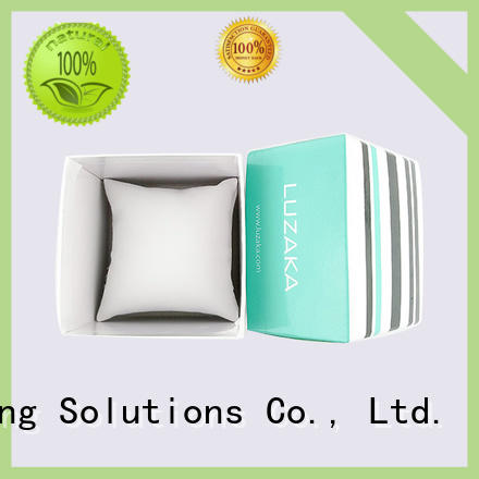 SWIFT luxury cardboard jewelry gift boxes directly sale for gifts