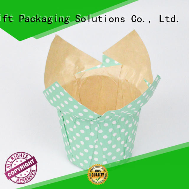cost-effective flower pot cover factory for flower