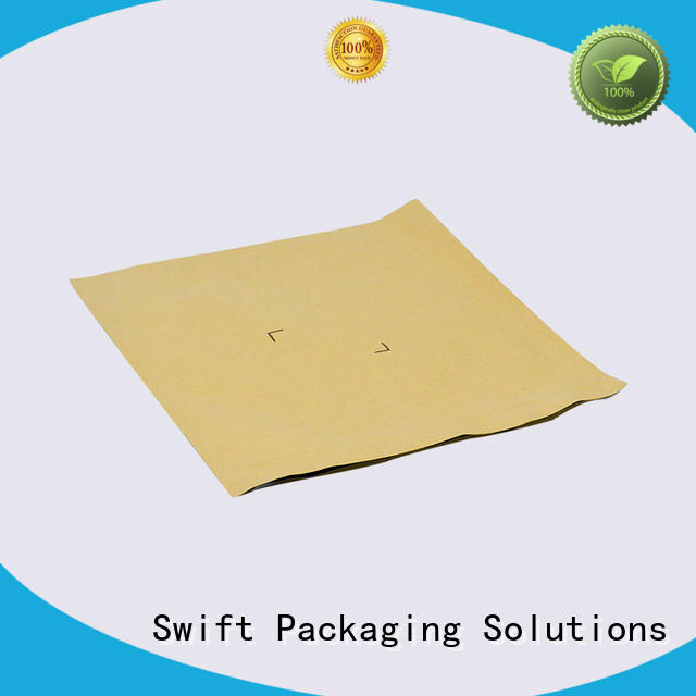SWIFT printing paper shopping bags manufacturer for pants