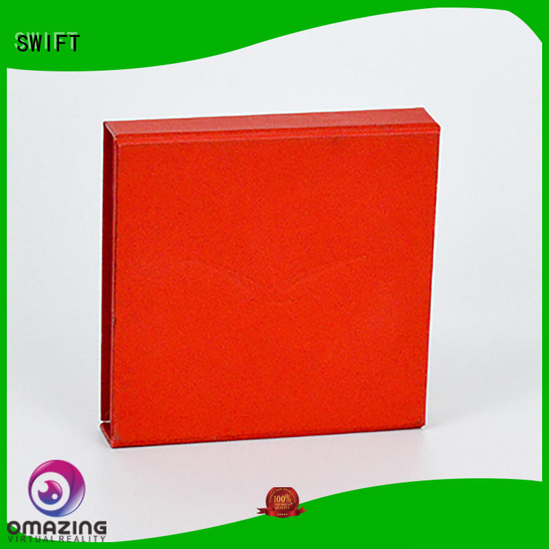 decorative cardboard boxes for gifts uk gift packaging cardboard gift boxes manufacture