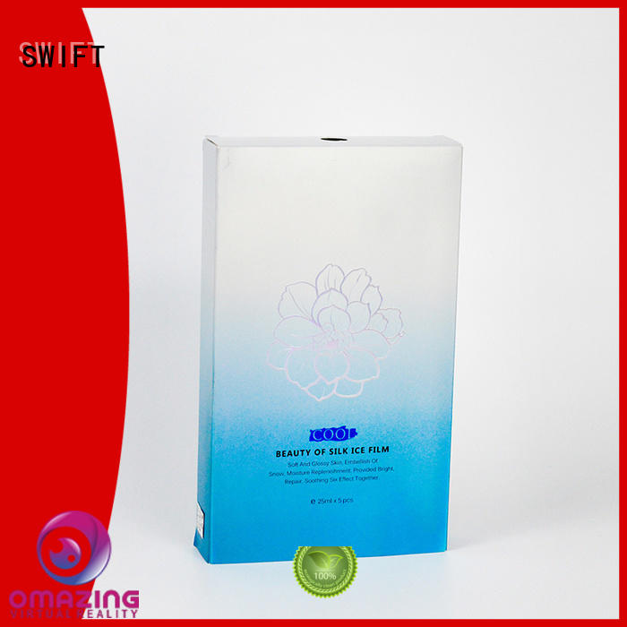 makeup packaging boxes packaging cosmetic packaging boxes SWIFT