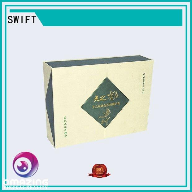 decorative cardboard boxes for gifts gift cardboard gift boxes SWIFT
