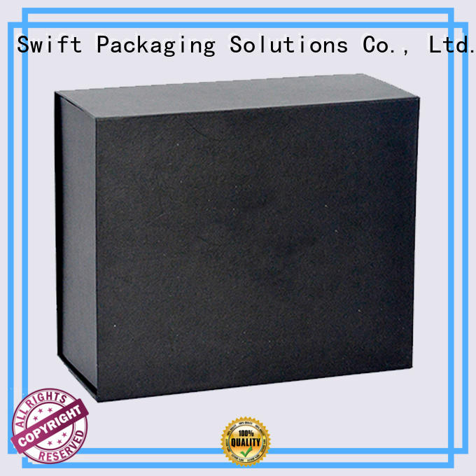 light weight shirt gift boxes series for pants