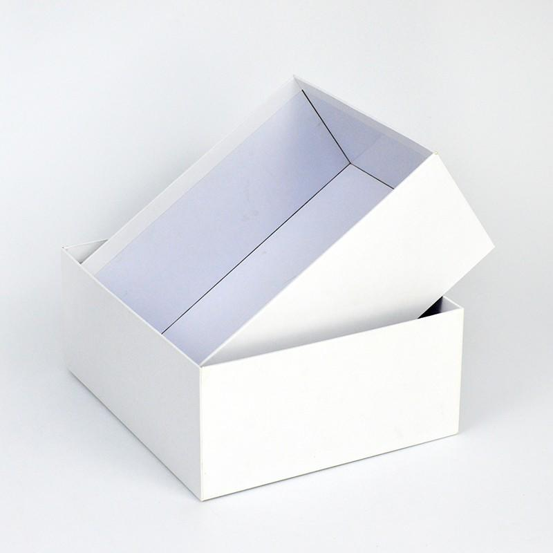 SWIFT t shirt packaging boxes with good price for pants-2