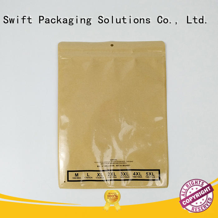 durable paper bag manufacturers manufacturer for swimwear