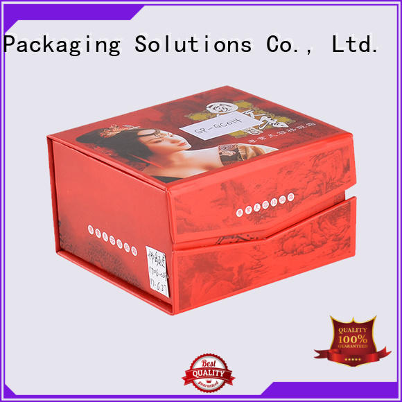 printing custom cosmetic boxes series for face cream