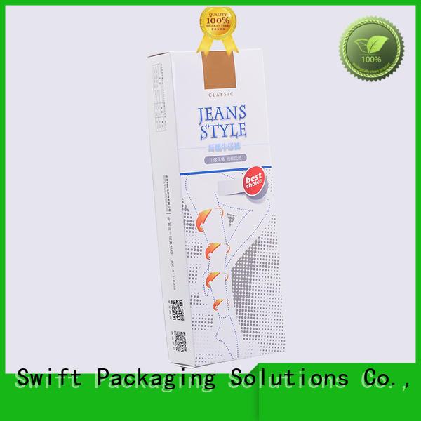 light weight shirt packaging box series for jacket