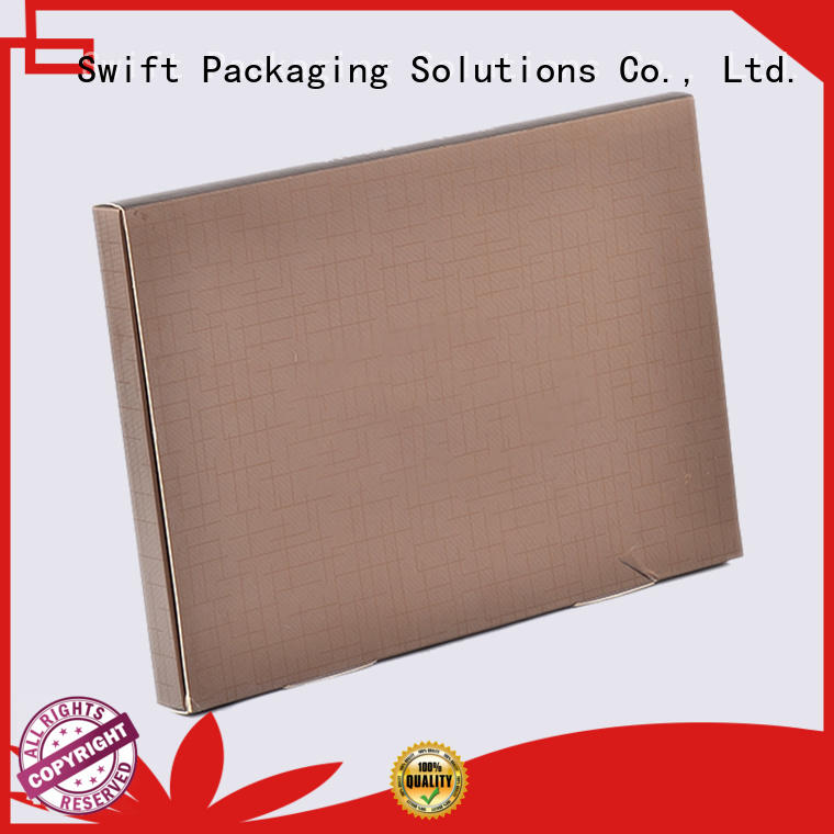 light weight hat boxes wholesale with good price for swimwear