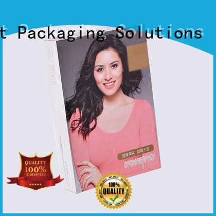 luxury clothes packing boxes factory for swimwear