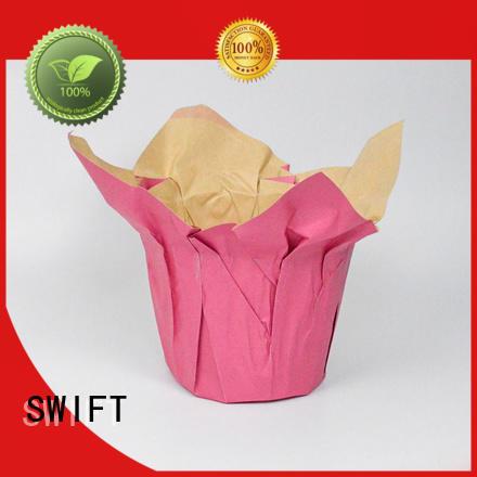 popular flower pot cover manufacturer for decoration