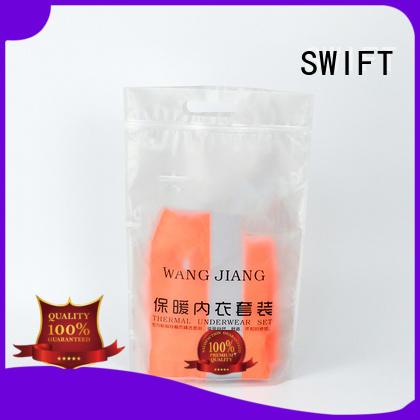plastic bags for clothes wholesale shirt plastic bags for clothes bag company