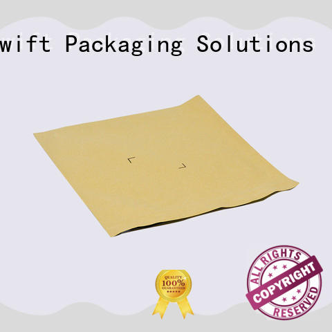 kraft paper bag manufacturers with good price for pants