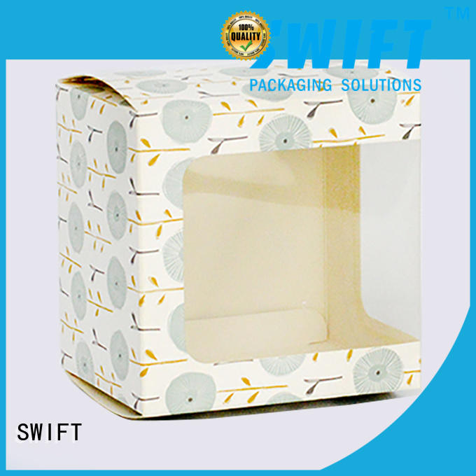 exquisite packaging boxes wholesale with good price for ladies