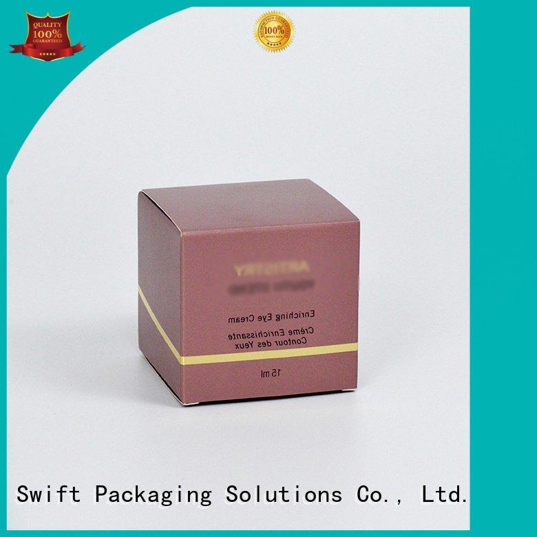 makeup packaging boxes packagingwholesale Warranty