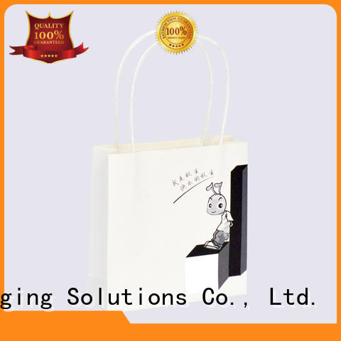 paper gift bags wholesale manufacturer for birthday SWIFT