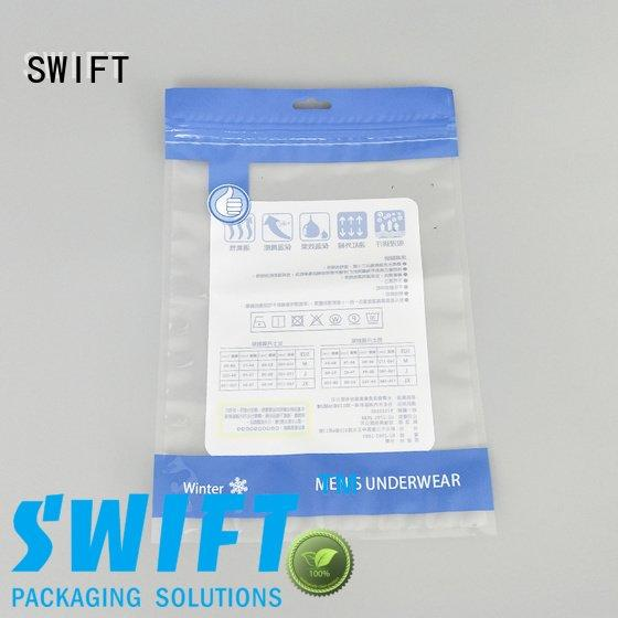 clear plastic garment bags wholesale mens boxes custom printed plastic bags