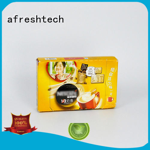 SWIFT food safe cardboard boxes box containers cake