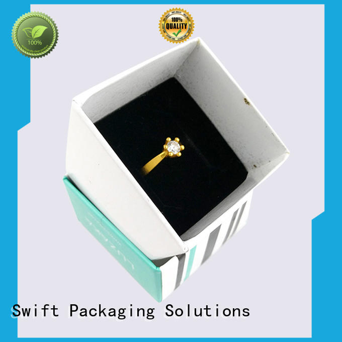 exquisite jewellery packaging boxes supplier for bracelet
