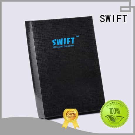 SWIFT fashion t shirt gift box directly sale for pants