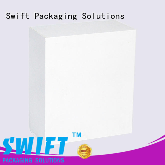 light weight clothing packaging boxes customized for pants