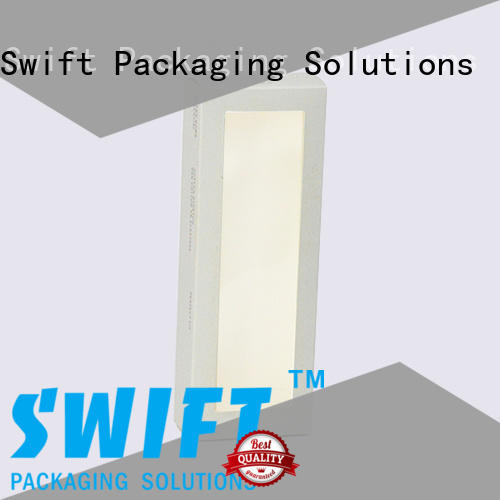 solid color product packaging boxes supplier for men