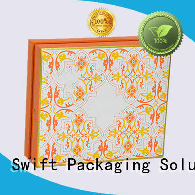 colorful cardboard gift boxes with lids manufacturer for holiday