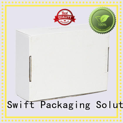 fashion custom cosmetic boxes series for skin care products