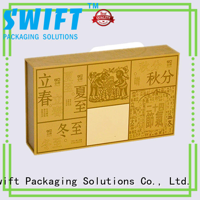 cardboard food containers wholesale for snacks SWIFT