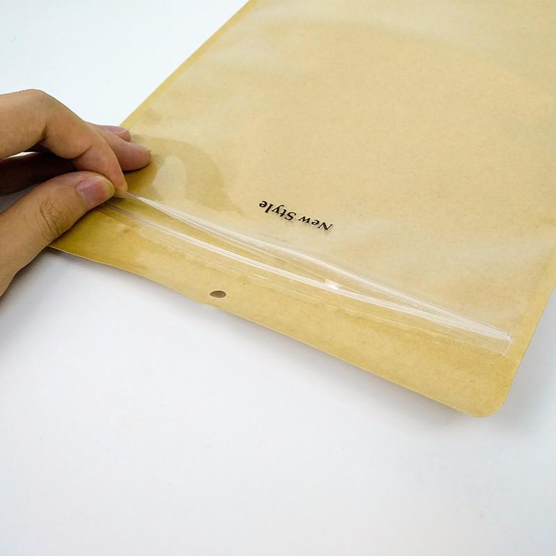 SWIFT paper carrier bags factory price for swimwear-2