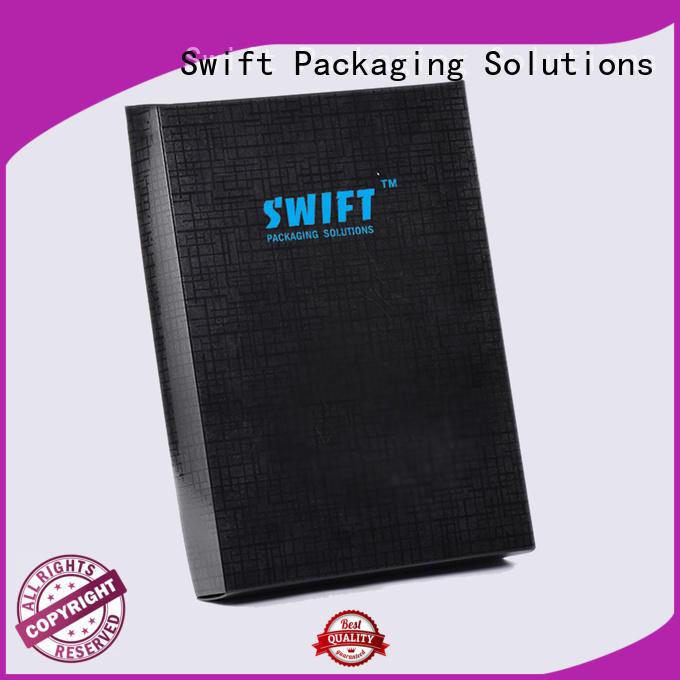 SWIFT shirt boxes bulk directly sale for garment