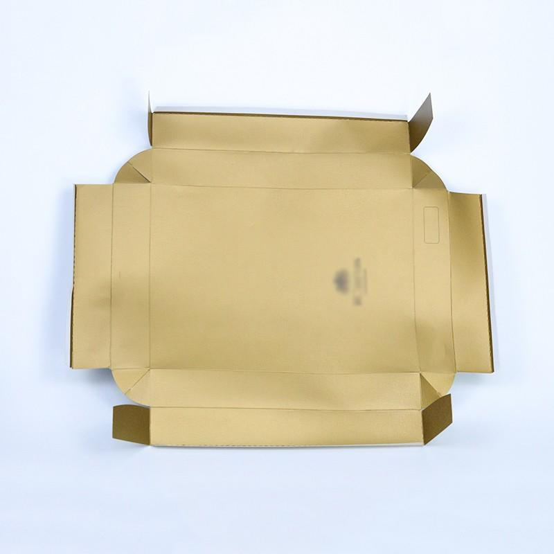 SWIFT quality shirt gift boxes with good price for swimwear-3