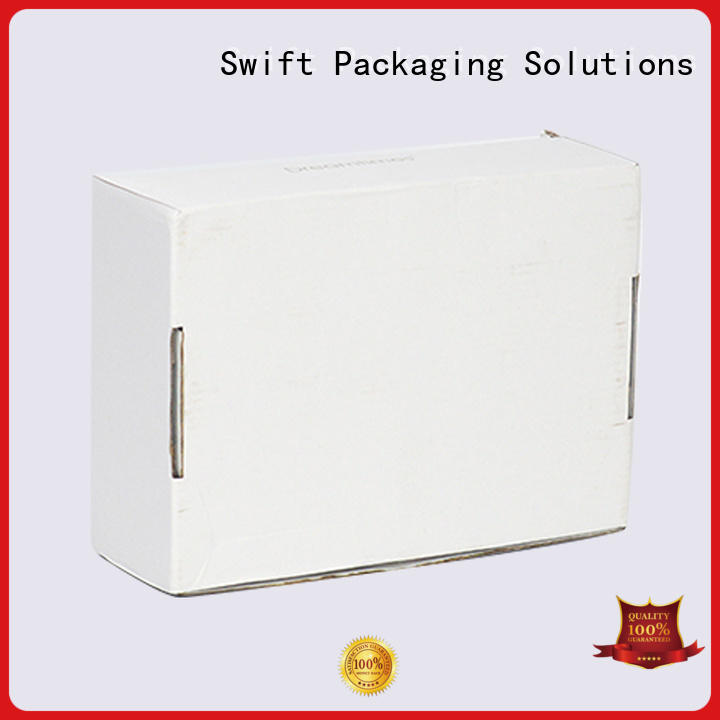 magnetic cosmetic boxes wholesale series for face cream