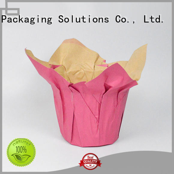 SWIFT popular flower pot cover directly sale for potted plant