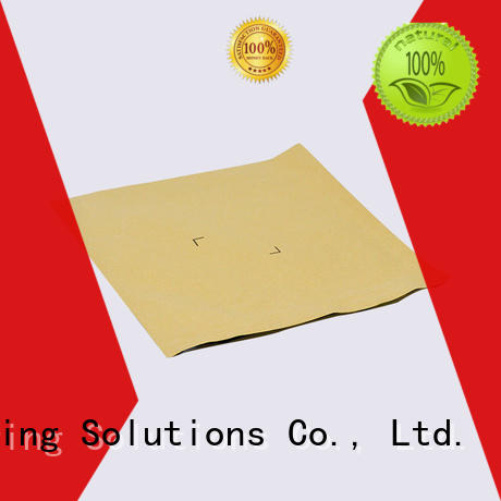 SWIFT durable paper shopping bags factory for pants