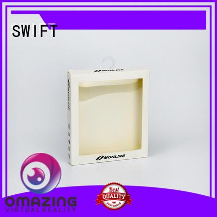 underwear packaging box printed highend packaging selling Bulk Buy