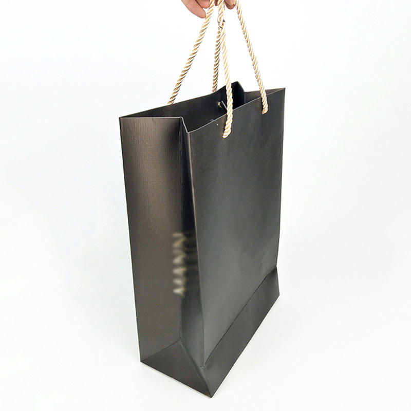 SWIFT zip lock paper bag manufacturers directly sale for jacket-2