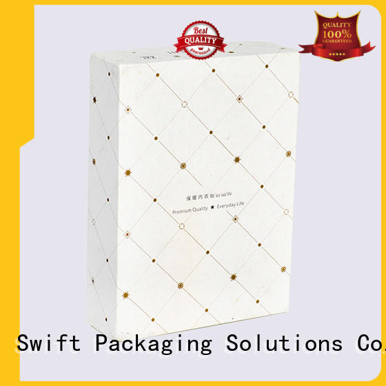 fashion shirt boxes bulk with good price for jacket